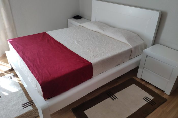 Hotel em Bragança Hotel Classis Turismo em Trás os Montes ~ Quarto Casal Hotel